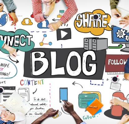 What To Do After Publishing Blog Post
