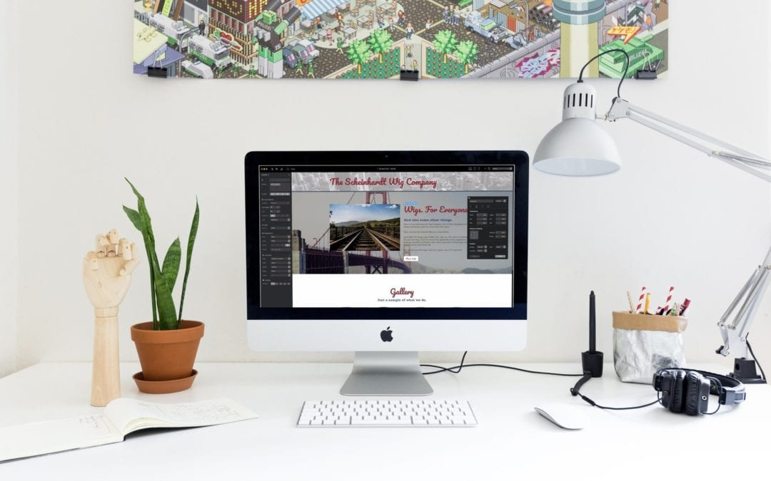Tips To Make Your Web Design
