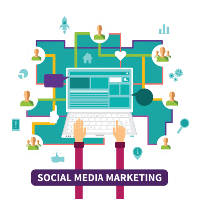 Why social media is necessary for your business?
